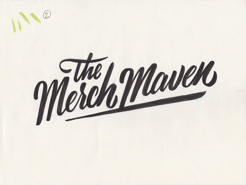 Merchmaven dribbble5