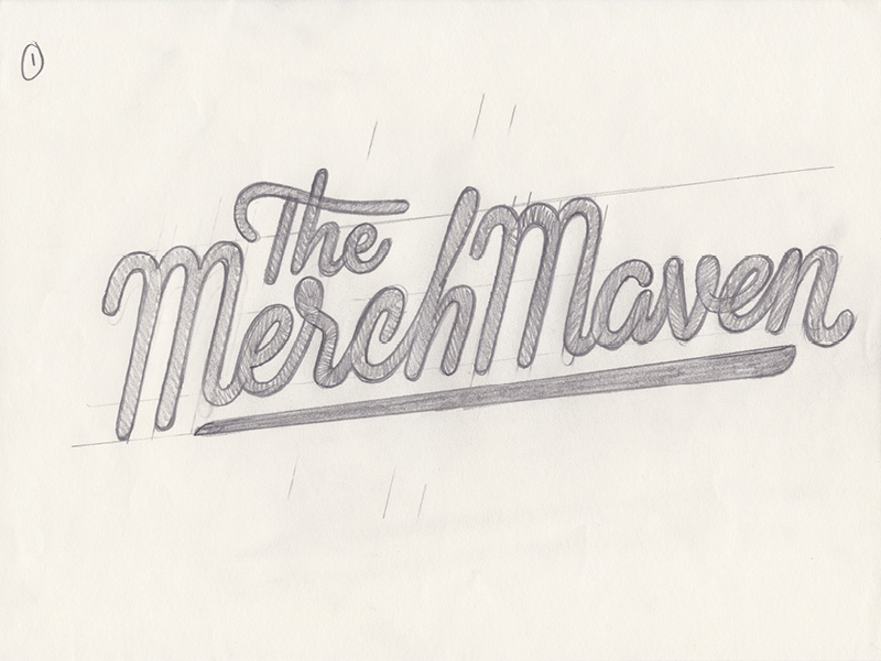 Merchmaven dribbble4