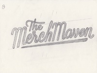 Merchmaven dribbble4