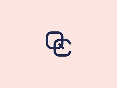 Rise & Shine for Quotecap® snapcase cap monogram logo handlettering riseshine