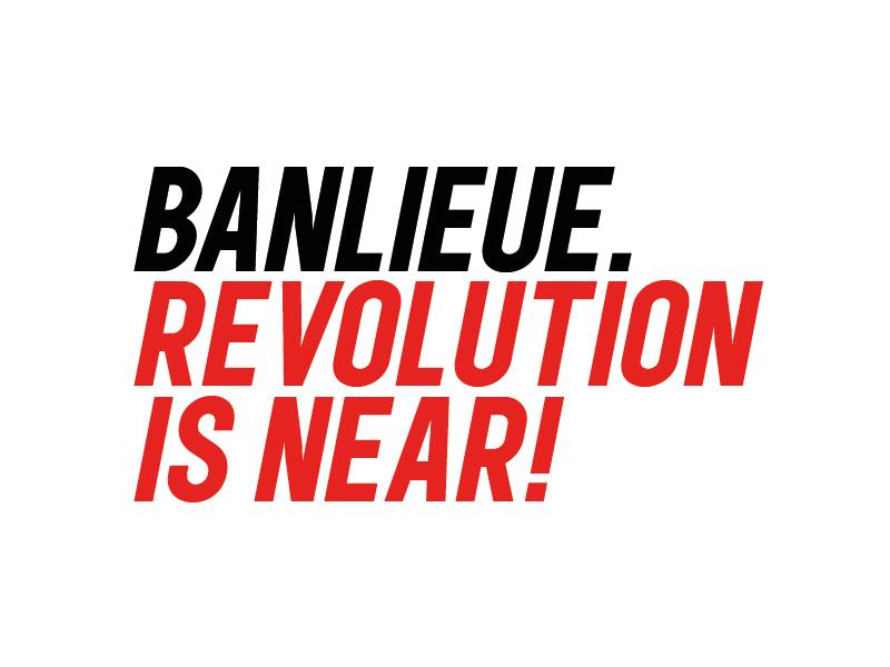 Banlieue typeface3