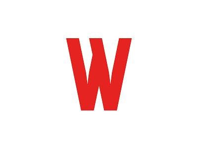 Custom Typeface for Banlieue Clothing ttf truetype clothing glyphs fontdesign typefacedesign