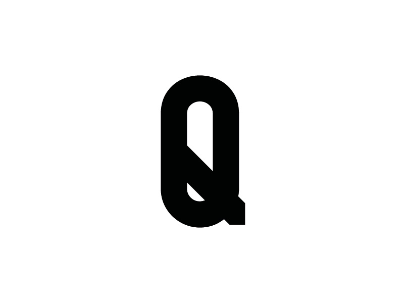 Banlieue typeface5