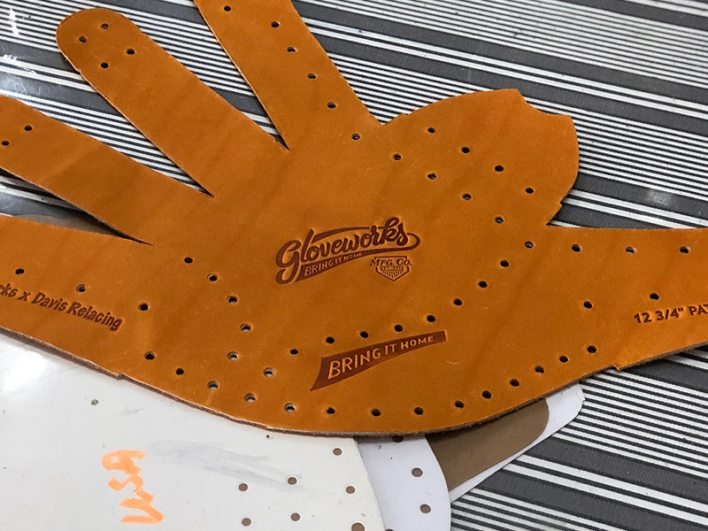Gloveworks dribbble3