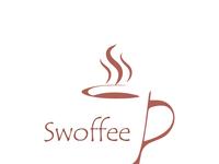 Swoffee Logo