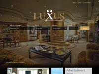 Luxsus 01