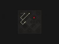 Line puzzle game 2