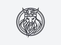 Veles Slavic God