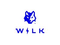 Wolf Wilk