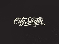 City Surfer