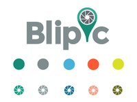 Blipic Treatment