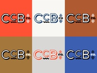 Cibolo  Brand Mark