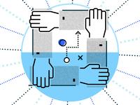 App Dev White Paper Revive Distinguish