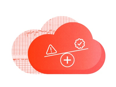 Internet Of Things Healthcare Iot  Solutions Outweigh Doubts