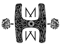 Moore Wright Crest