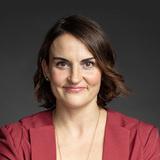 Kristi Gehring