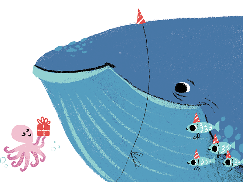 35 whaleofatime bycarolinabuzio