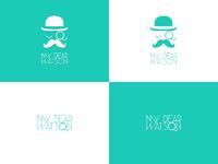 Mydearwatson versions