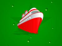 Heineken Ibiza App WIP