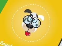 Doggy app 02
