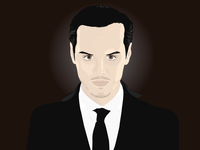 James Moriarty