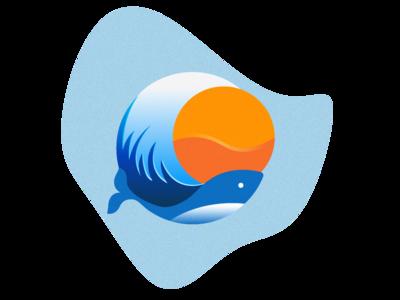 Klein Whale