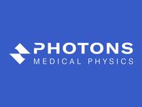 Photons Medical Physics Logo