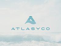Atlasyco