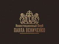 Venichenko