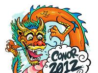 Conor dragon8x10