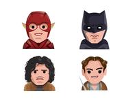 TW Emojis 2.0