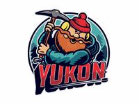 Team Yukon