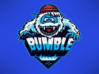 Team Bumble