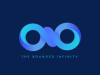 THE BOUNDED INFINITY