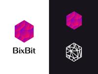 BixBit