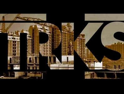 Trks illustration art graphic design design illustration