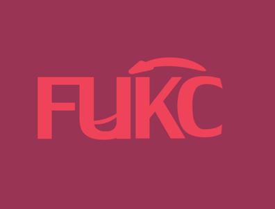 fukc branding logo illustration art graphic design design illustration