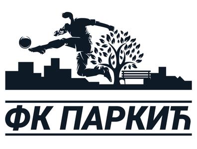 fkp branding logo illustration art graphic design design illustration
