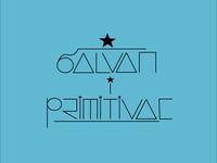 Balvan I Primitivac
