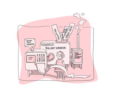 Designomator