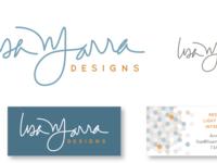 marra designs