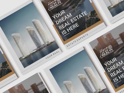 Jira Realty Magazine