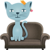 Cat on the Couch Productions