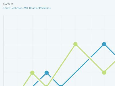 UI Project - Admin Dashboard ui design web design dashboard