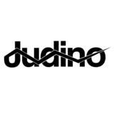 Judino