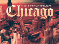 Uprising: The Ruins of Chicago