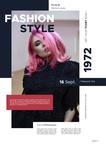 Flyer Fashion