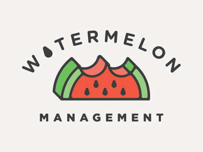 Watermelon MGMT