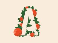 Citrus Letters