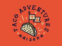 Taco Adventures Arizona
